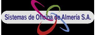 logo sisofi